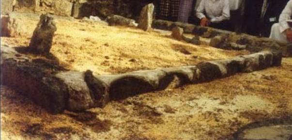 জান্নাতি মহিলাদের নয়নমণি মা যাহ্রা আলাইহাস সালাম উনার জীবনী!!!