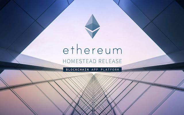 Apa yang dimaksud Gas Ethereum