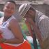 VIDEO : Kismarty Ft Msaga Sumu - Wanamtamani || DOWNLOAD