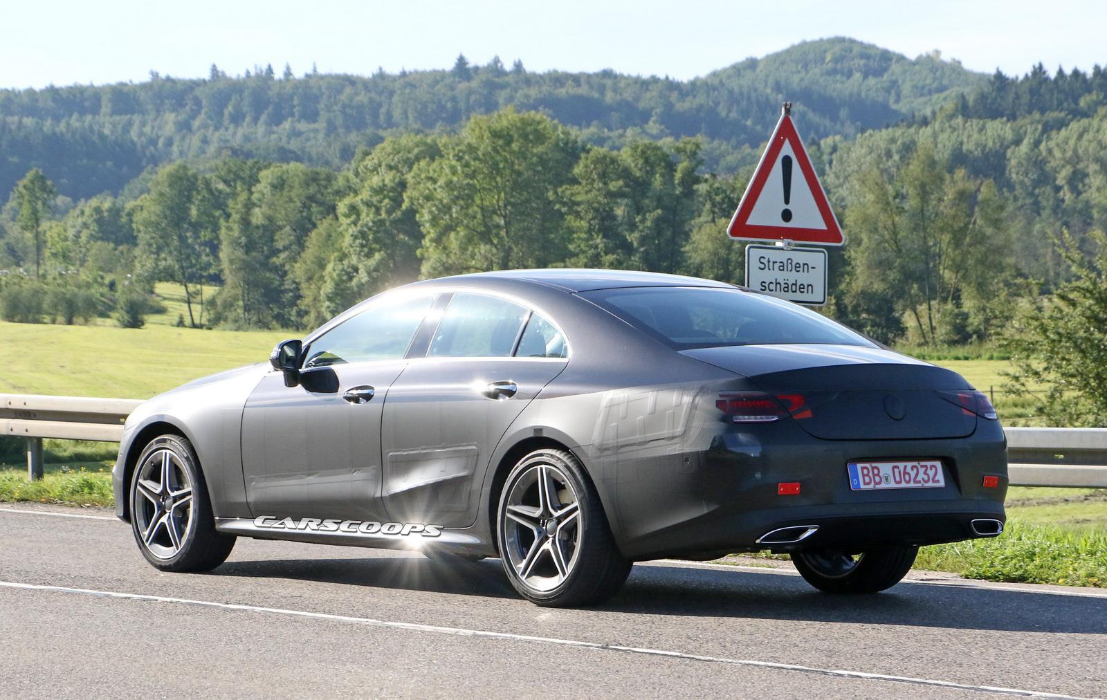 Mercedes-CLS-Light-Camo-11