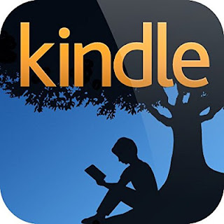 Kindle software