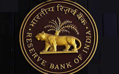 Disclosure Policy of RBI