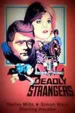 Deadly Strangers (1976)