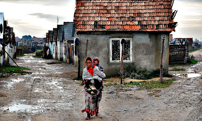 https://europeanwesternbalkans.com/2015/02/19/western-balkans-countries-road-to-eu-with-roma-community-on-board/#prettyPhoto