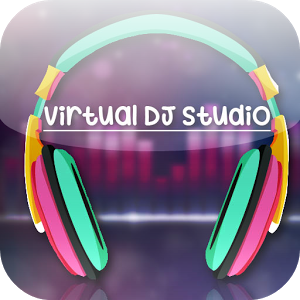 Virtual DJ Studio 2015 Full Keygen Terbaru