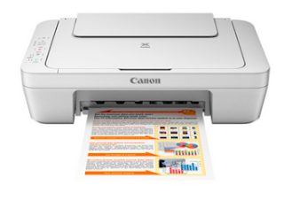 Canon PIXMA MG2570 Driver Download and Review