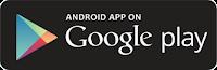 https://play.google.com/store/apps/details?id=com.asuransiastra.medcare