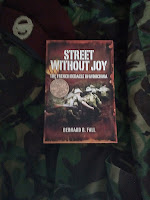 Street without Joy is a compelling Account of what went wrong for the French in Indochina.