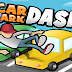 Car Park Dash - The Next Unique Endless Runner