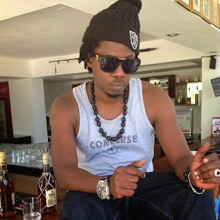Kwa Sasa Sina Mpango Wa Kuoa - Chege