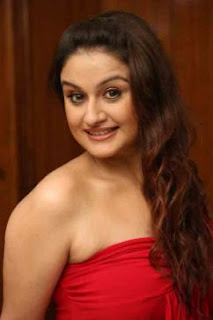 Sonia Agarwal Family Husband Parents children's Marriage Photos