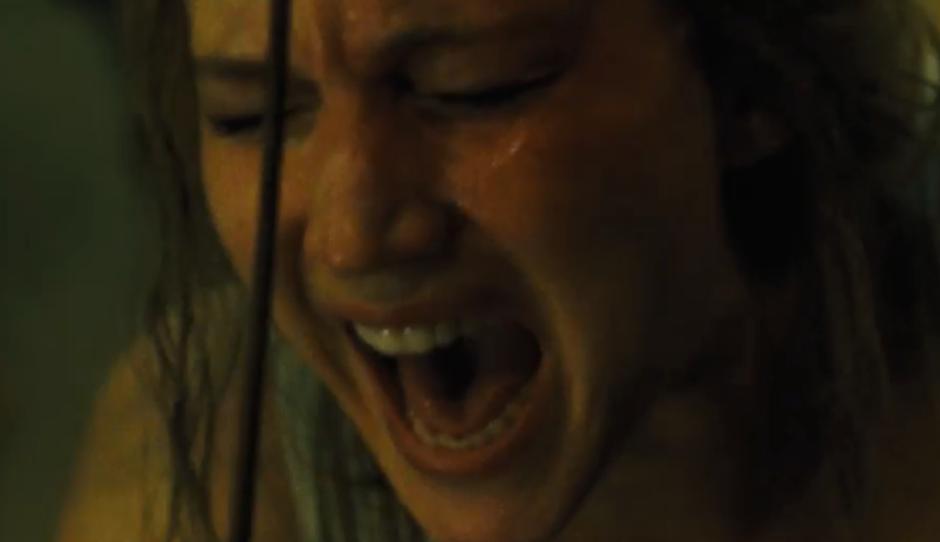 """Trailer completo de """"Mãe"""", de Darren Aronofsky, traz revelações misteriosas"""