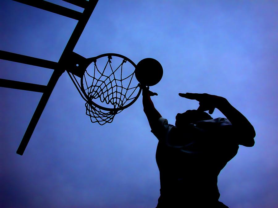Really Good Basketball Shoes For Kids Jordens