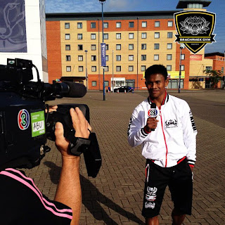 buakaw_interview