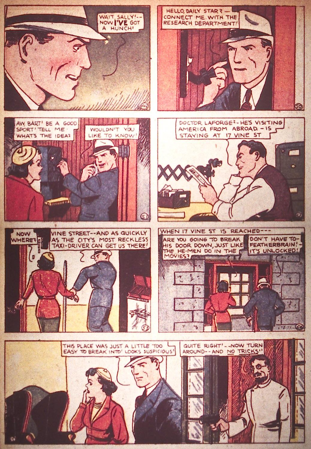 Detective Comics (1937) 23 Page 41