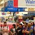 Trabajadores de Walmart y filiales llaman a un paro nacional