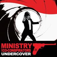 [2010] - Undercover