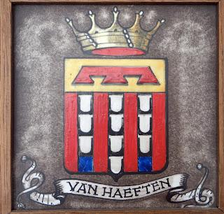 Van Haeften