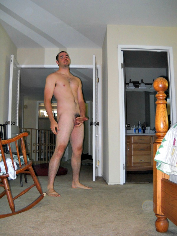 Amateurs From Everywhere Blogspot 11