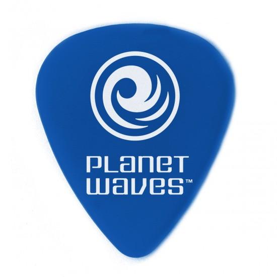 Phím gảy Planetwaves 1DBU5-10
