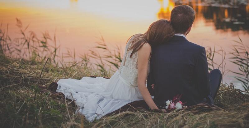 5 Maneiras de Fazer o Seu Casamento Crescer