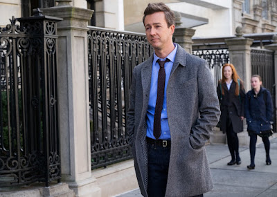 Edward Norton in Collateral Beauty (3)