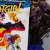 Batgirl Volume 1 testa as habilidades da heroína em missão dinâmica pela Ásia