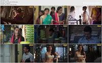 18+ Singardaan 2019 Episode 01 720p HDRip | Hindi Adult Web Series Download | Adult Video Download | Shradha Das Hot Video Download and Watch Online