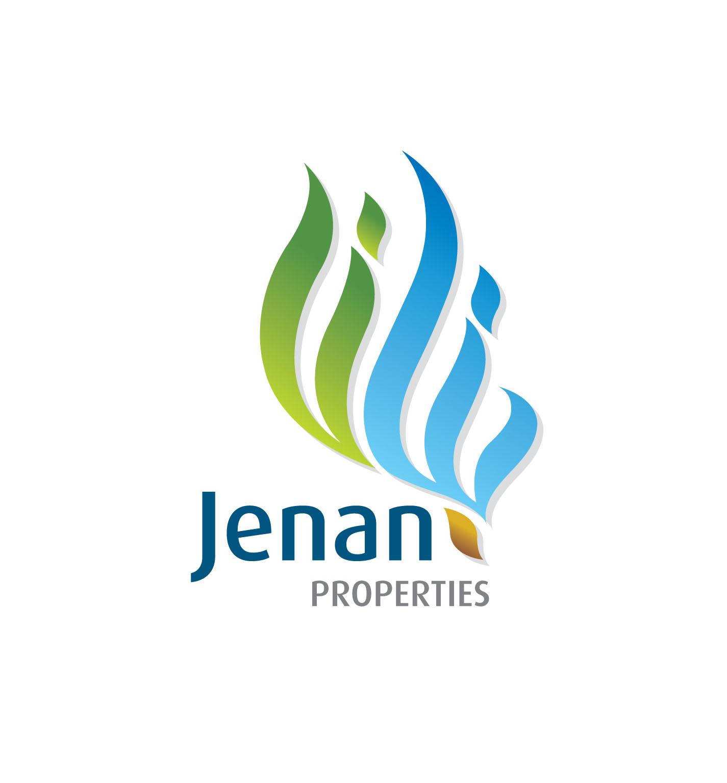 Property Logo Maker  Create A Property Logo Maker