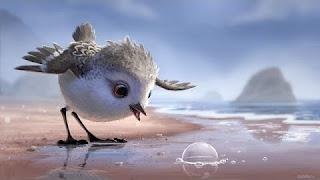 Piper_de_pixar