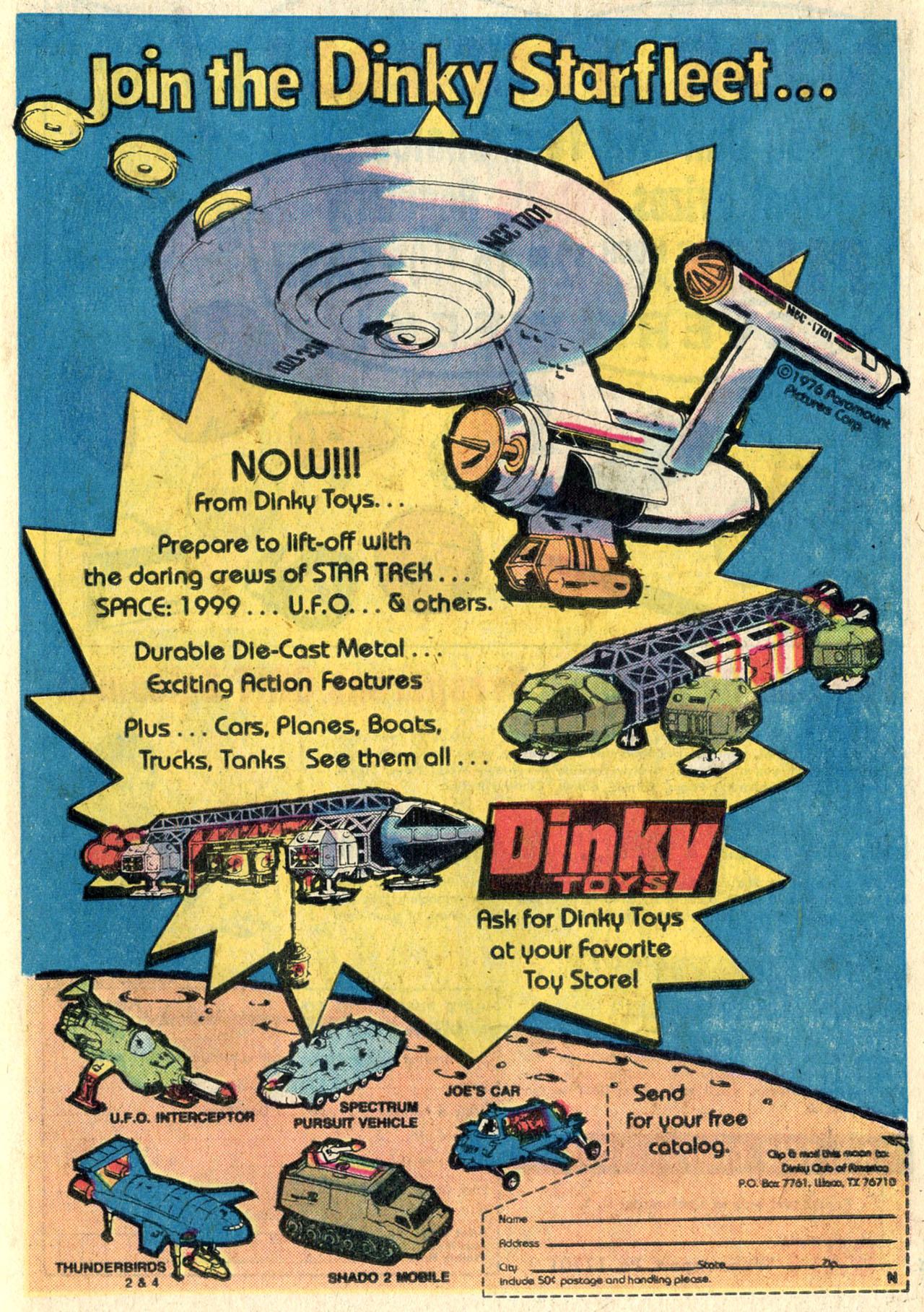 Detective Comics (1937) 468 Page 12