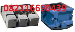 jual  cetakan beton murah harga glosir bahan besi core 082116690439 balikpapan
