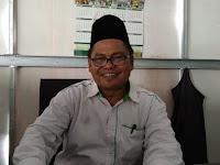 Masyarakat Tanjung Lombok Utara Senang Menikah di Bulan Syawal