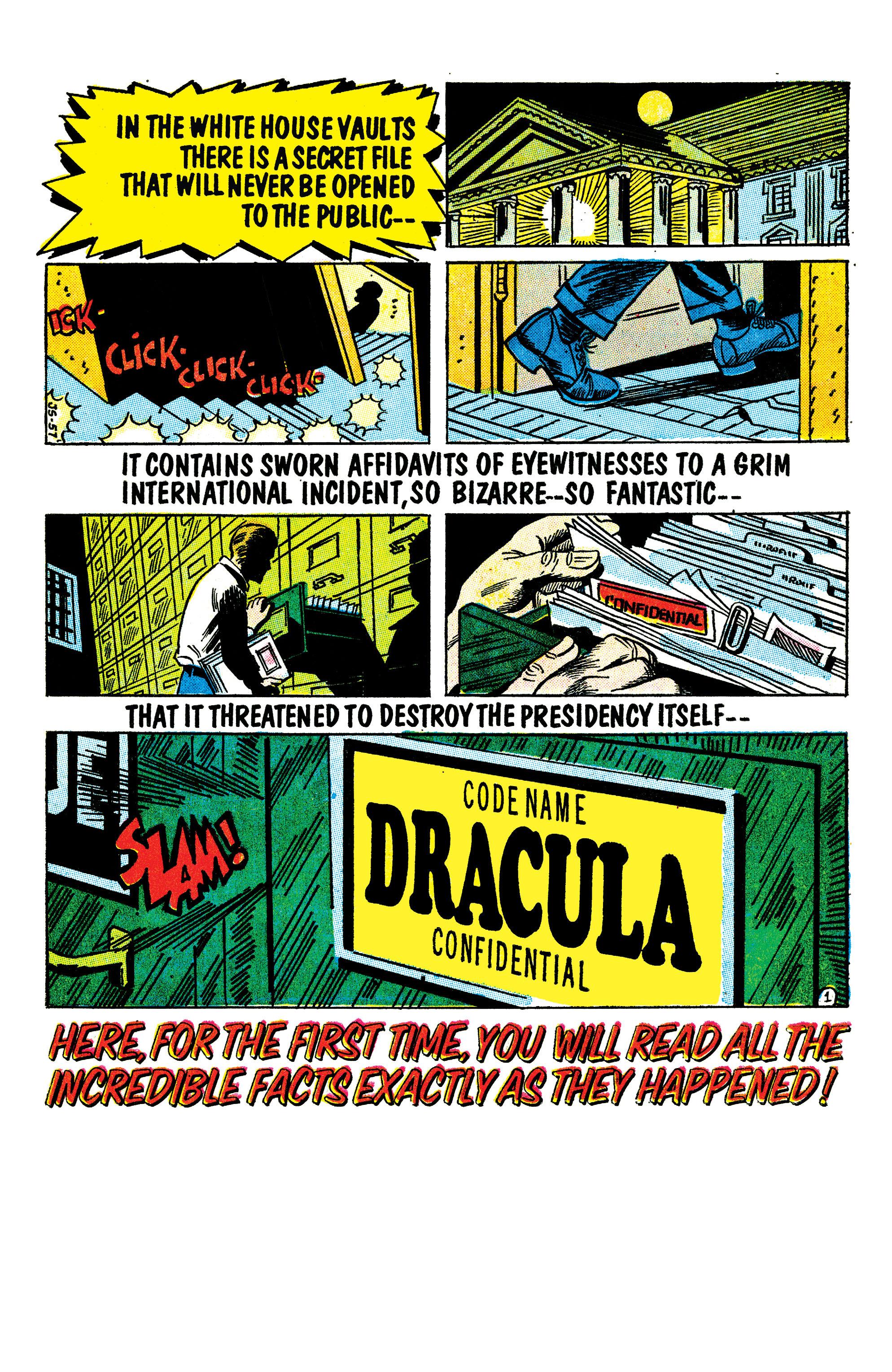 Prez (1973) 4 Page 2