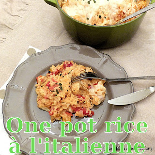 http://danslacuisinedhilary.blogspot.fr/2016/03/one-pot-rice-a-litalienne.html
