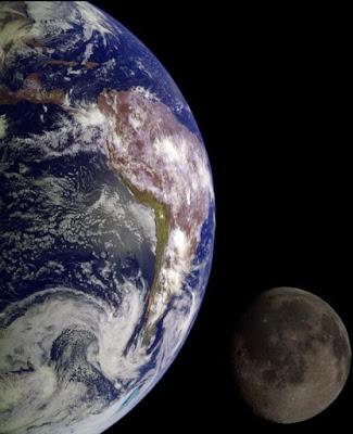 Perbedaan Besar Gagasan Aristoteles dan Galileo - Newton