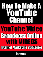 youtube broadcast yourself, youtube video, youtube broadcast, social media marketing, marketing, marketing strategies, internet marketing, how to make a youtube channel, you tube, how to get views on youtube, how to get more views on youtube, free youtube subscribers, free subscribers, youtube subscribers, youtube views, real youtube views, buy youtube views, buy youtube subscribers