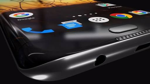 Check out Samsung Galaxy S8: All the rumours, leaks, and specifications. Samsung Galaxy S8 home