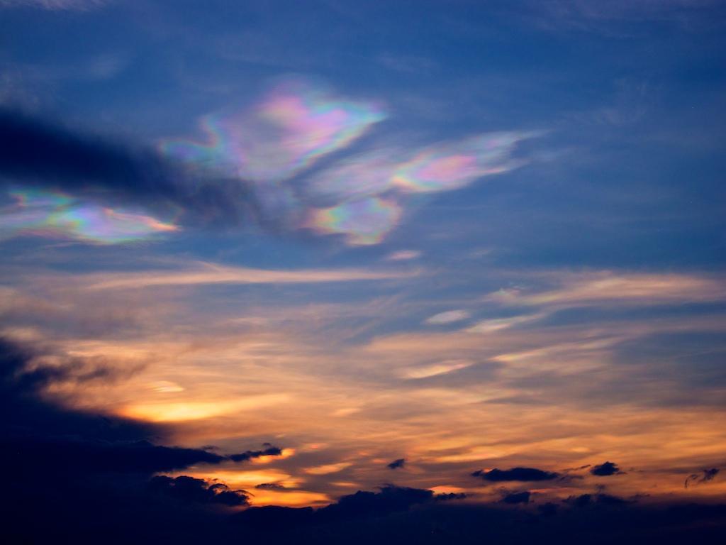 Pastel+Sky++002.jpg