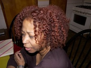 Using Henna To Cover Gray Hair Curlynikki Natural Hair Care