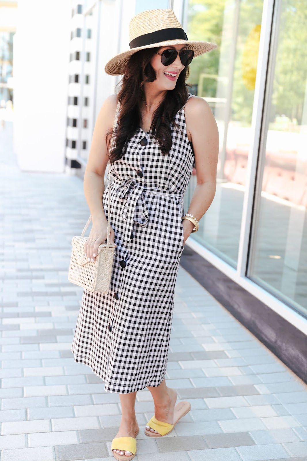 7014a2560e53 Three Summer Trends That Will Transition Into Fall - Ashley Donielle