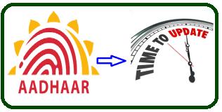 Aadhar-Card-Update-Adhar-card-aadhaar