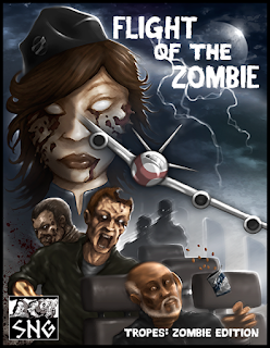 http://www.drivethrurpg.com/product/147557/TZE002-TZE-Flight-of-the-Zombie?affiliate_id=815972