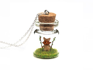https://www.etsy.com/uk/listing/564884281/legend-of-zelda-custom-korok-necklace?ref=shop_home_active_5