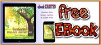 http://www.pustakakristen.com/2016/04/free-ebook-old-testament.html