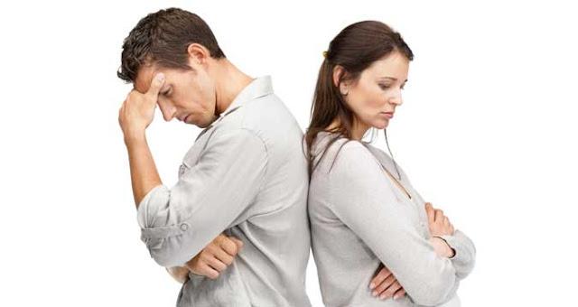 cuanto cuesta un divorcio en colombia