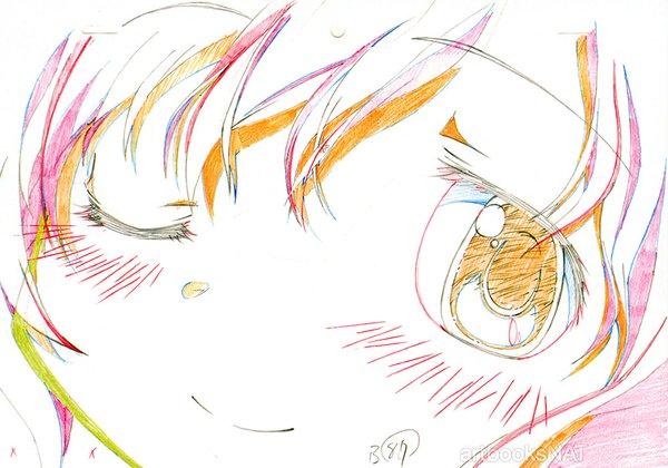 My 10 10 Anime