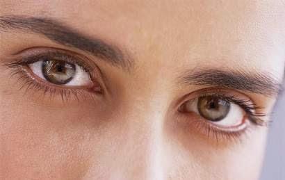 Mata yakni salah satu organ terpenting bagi tubuh insan Cara Menjaga Kesehatan Mata Secara Alami
