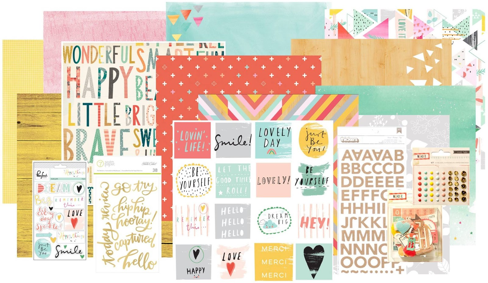 aurora s land hip kit club august reveal new layouts