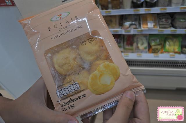 maniak-makan-bangkok-eclair-cream-711